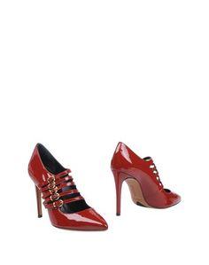 Ботинки Aldo Castagna
