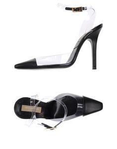 Туфли Michael Kors
