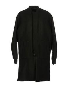 Пальто Juun.J