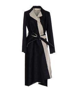 Легкое пальто Ports 1961