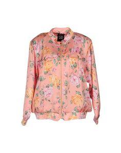 Куртка TEE Trend