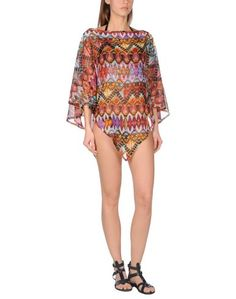 Пляжное платье David