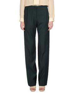 Повседневные брюки Cedric Charlier
