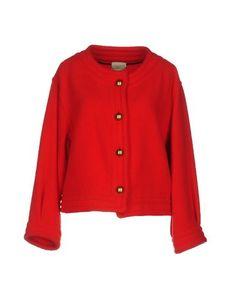 Пальто Forte Forte