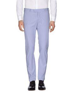 Повседневные брюки Tombolini