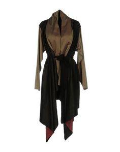 Легкое пальто Irakli Paris