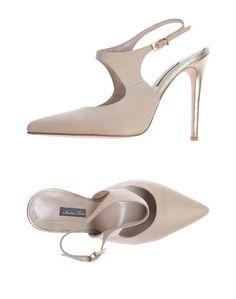 Туфли Andrea Pinto