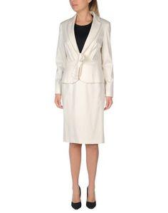 Классический костюм Diana Gallesi