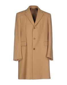 Пальто Piombo