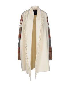 Легкое пальто Thats IT!