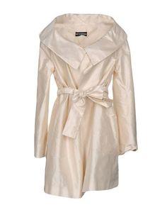 Легкое пальто Gio Guerreri