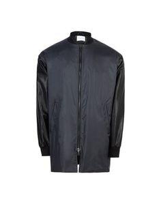 Куртка Pierre DarrÉ