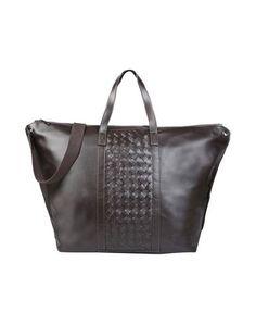 Дорожная сумка 8