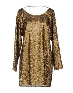 Короткое платье LÍO de Faldas