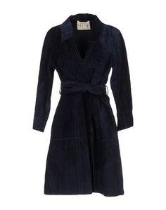 Легкое пальто Illia