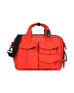 Деловые сумки Mueslii