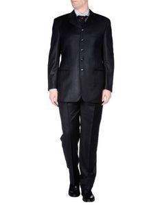 Легкое пальто Tiziano Reali