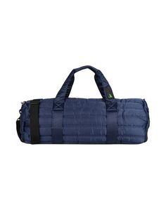 Дорожная сумка Mueslii