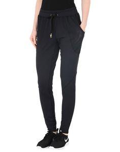 Повседневные брюки Alala