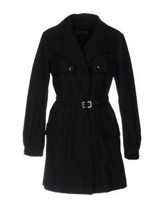 Легкое пальто Sportmax Code