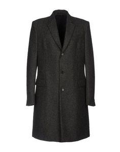 Пальто BLK DNM