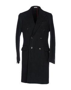 Пальто Boglioli