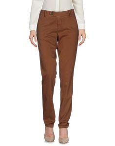 Повседневные брюки ROŸ Rogers