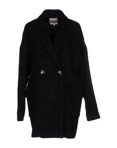Пальто Essentiel