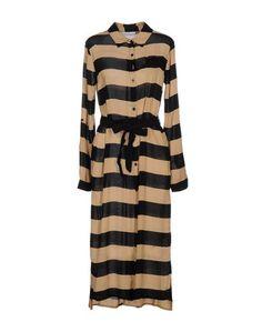 Платье длиной 3/4 SH Collection