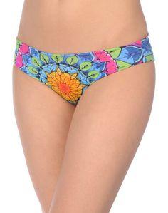 Плавки LumÉ Swimwear