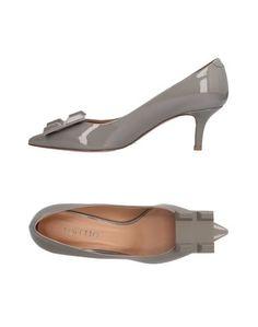 Туфли Poletto
