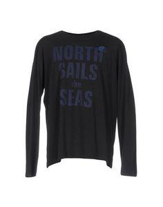 Футболка North Sails