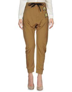 Повседневные брюки Till.Da