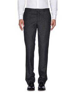 Повседневные брюки Sartelli