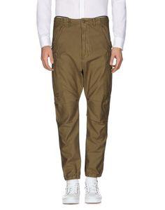 Повседневные брюки R13