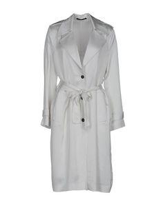 Легкое пальто Avelon