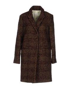 Пальто PomandÈre