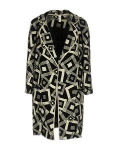 Легкое пальто Souvenir