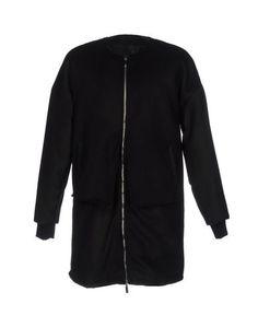 Пальто Numero 00