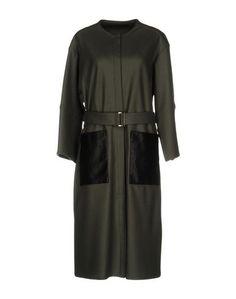 Легкое пальто Muller of Yoshio Kubo