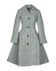 Пальто Jourden