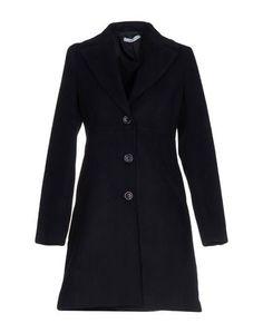 Пальто Options