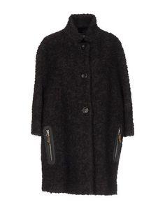 Пальто Rosso35
