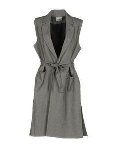 Легкое пальто Minimum