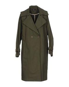 Легкое пальто Soallure