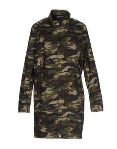 Легкое пальто Vanessa Scott