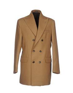 Пальто Takeshy Kurosawa