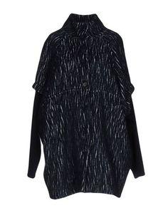 Легкое пальто Yoon
