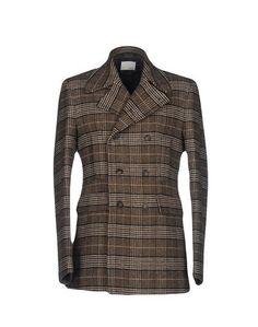 Пальто Guya G.