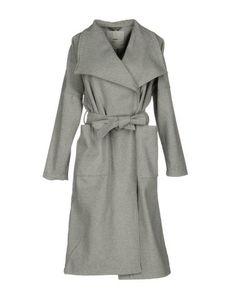 Пальто Minimum